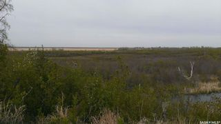 Photo 29: 1 Buffalo Springs Road in Montrose: Lot/Land for sale (Montrose Rm No. 315)  : MLS®# SK860349