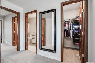 Photo 13: 517 1303 Paton Crescent in Saskatoon: Willowgrove Residential for sale : MLS®# SK851250
