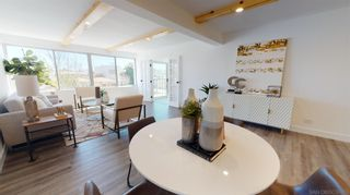 Photo 31: PACIFIC BEACH Condo for sale : 2 bedrooms : 4944 Cass St #207 in San Diego