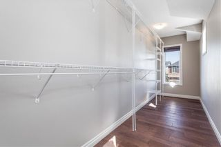 Photo 26: 166 Cranford Green SE in Calgary: Cranston Detached for sale : MLS®# A1062249