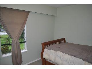 Photo 13: 40290 GARIBALDI WY in Squamish: Garibaldi Estates House for sale : MLS®# V1090939