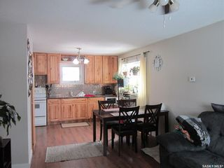 Photo 12: 608 9th Avenue West in Nipawin: Residential for sale : MLS®# SK856138