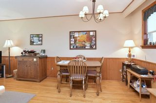 Photo 8: 359 S Jelly Street: Shelburne House (Bungalow) for sale : MLS®# X4446220