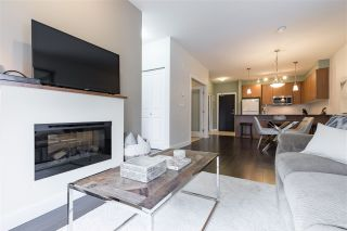 """Photo 8: 102 240 FRANCIS Way in New Westminster: Fraserview NW Condo for sale in """"THE GROVE AT VICTORIA HILL"""" : MLS®# R2371284"""