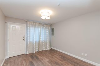 Photo 26: 4323 W 14TH Avenue in Vancouver: Point Grey House for sale (Vancouver West)  : MLS®# R2542239