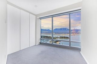 Photo 28: 6305 1151 W GEORGIA Street in Vancouver: Coal Harbour Condo for sale (Vancouver West)  : MLS®# R2542197