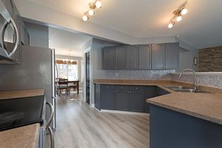 Photo 2: 147 Breukel Crescent: Fort McMurray Detached for sale : MLS®# A1085727