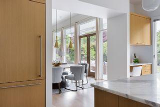 Photo 21: 944 Island Rd in : OB South Oak Bay House for sale (Oak Bay)  : MLS®# 878290