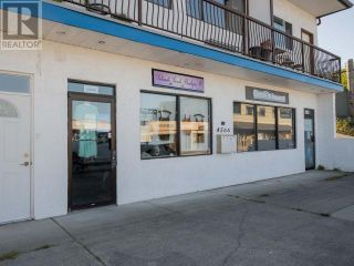 Photo 16: 4566 MARINE AVE in Powell River: Business for sale : MLS®# 16017