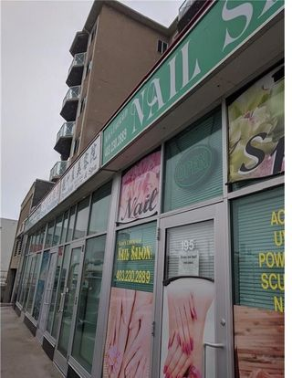 Photo 15: 115 1518 CENTRE Street NE in Calgary: Crescent Heights Retail for sale : MLS®# C4161727