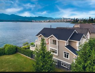 Photo 29: 3197 POINT GREY Road in Vancouver: Kitsilano House for sale (Vancouver West)  : MLS®# R2613343