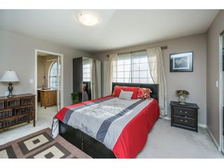 """Photo 17: 12339 63A Avenue in Surrey: Panorama Ridge House for sale in """"Boundary Park"""" : MLS®# R2139160"""