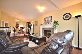 Photo 9: 2982 CHRISTINA Place in Coquitlam: Coquitlam East House for sale : MLS®# R2616708