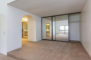 Photo 24: MISSION VALLEY Condo for sale : 3 bedrooms : 5665 Friars Rd #266 in San Diego