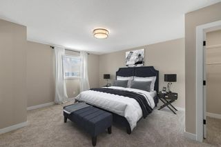 Photo 10: 73 Tuscarora Place NW in Calgary: Tuscany Detached for sale : MLS®# A1071588