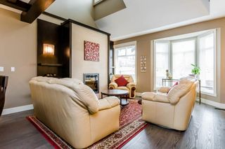 """Photo 8: 42 15977 26 Avenue in Surrey: Grandview Surrey Townhouse for sale in """"THE BELCROFT"""" (South Surrey White Rock)  : MLS®# R2178020"""