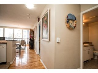 Photo 3: # 303 108 E 14TH ST in North Vancouver: Central Lonsdale Condo for sale : MLS®# V1122218