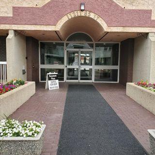 Photo 17: 307 11211 85 Street in Edmonton: Zone 05 Condo for sale : MLS®# E4257412