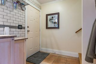 Photo 10: 15 1095 Edgett Rd in : CV Courtenay City Row/Townhouse for sale (Comox Valley)  : MLS®# 862287