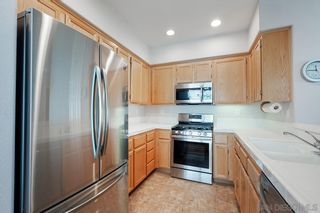 Photo 16: CHULA VISTA Condo for sale : 3 bedrooms : 1266 Stagecoach Trail Loop