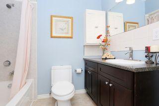Photo 14: 12637 115 Avenue in Surrey: Bridgeview House for sale (North Surrey)  : MLS®# R2081017