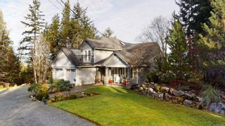 Photo 49: 6110 Copper View Lane in : Sk East Sooke House for sale (Sooke)  : MLS®# 863020