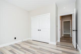 Photo 31: 3 Frank Street: Oakbank Single Family Detached for sale (R04)  : MLS®# 202011448