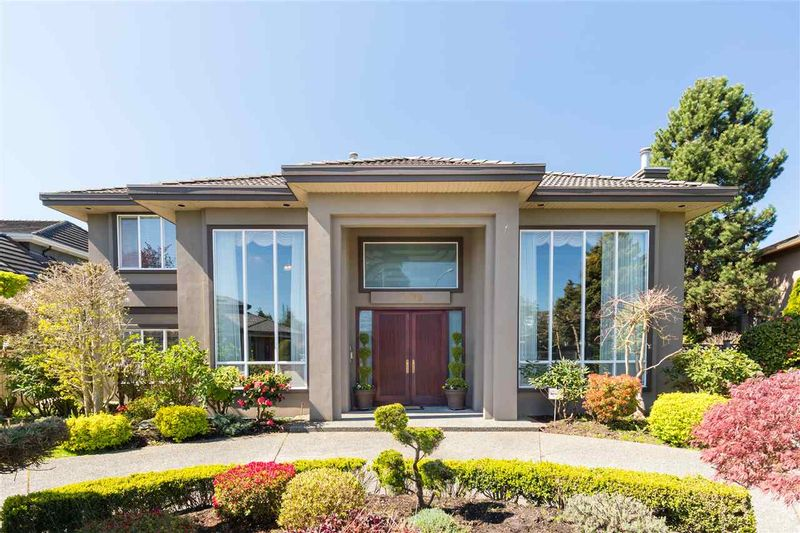 FEATURED LISTING: 7700 SUNNYHOLME Crescent Richmond