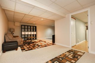 Photo 33: 8 Charles Hawkins Bay in Winnipeg: North Kildonan Residential for sale (3G)  : MLS®# 202119134