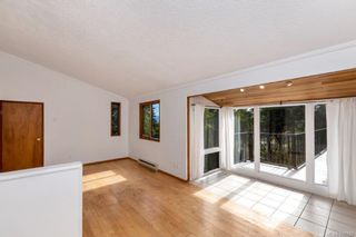 Photo 23: 8132 West Coast Rd in Sooke: Sk West Coast Rd House for sale : MLS®# 842790
