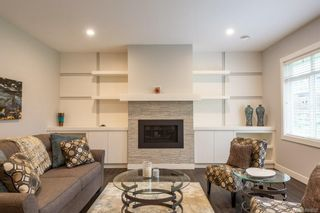 Photo 5: 2 1580 Glen Eagle Dr in Campbell River: CR Campbell River West Half Duplex for sale : MLS®# 886602
