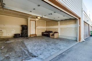 Photo 22: 18 Windstone Lane SW: Airdrie Row/Townhouse for sale : MLS®# A1091292