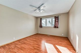 Photo 13: 373 WHITLOCK Way NE in Calgary: Whitehorn Detached for sale : MLS®# C4233795