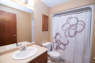 Photo 30: SOLD in : Charlewood Single Family Detached for sale : MLS®# 1529981