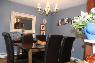 Photo 6: 27 Maple Drive in Timberlea: 40-Timberlea, Prospect, St. Margaret`S Bay Residential for sale (Halifax-Dartmouth)  : MLS®# 202125842