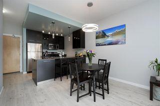 Photo 6: 425 2871 Jacklin Rd in Langford: La Langford Proper Condo for sale : MLS®# 839696