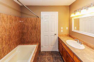 Photo 16: 11839 284 STREET in Maple Ridge: Whonnock House for sale : MLS®# R2373218