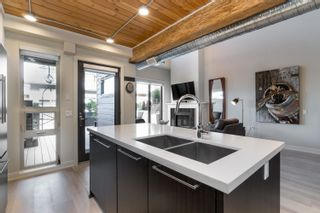 """Photo 12: 151 6168 LONDON Road in Richmond: Steveston South Condo for sale in """"THE PIER AT LOGAN LANDING"""" : MLS®# R2619129"""