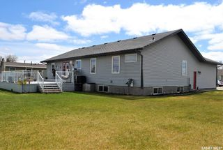 Photo 37: 602 1st Avenue South in Bruno: Residential for sale : MLS®# SK856112