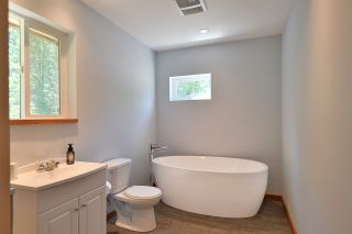 Photo 14: 6139 REEVES Road in Sechelt: Sechelt District House for sale (Sunshine Coast)  : MLS®# R2553170
