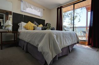 Photo 42: 5131 Squilax Anglemont Road: Celista House for sale (North Shuswap)  : MLS®# 10231011