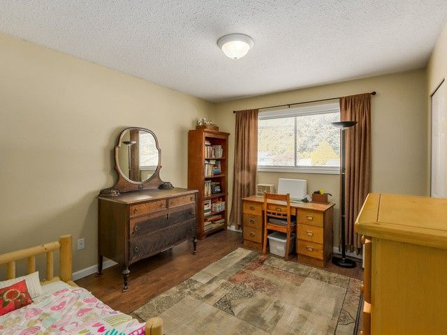 Photo 17: Photos: 19968 39A Avenue in Langley: Brookswood Langley House for sale : MLS®# F1440613