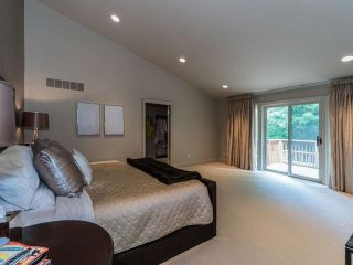 Photo 3: 7 Greenvalley Circle in Whitchurch-Stouffville: Rural Whitchurch-Stouffville House (Bungalow-Raised) for sale : MLS®# N3531297
