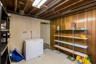Photo 40: 10824 132 Avenue in Edmonton: Zone 01 Attached Home for sale : MLS®# E4230773