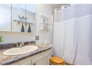 """Photo 25: 280 1840 160 Street in Surrey: King George Corridor Manufactured Home for sale in """"BREAKAWAY BAYS"""" (South Surrey White Rock)  : MLS®# R2517093"""