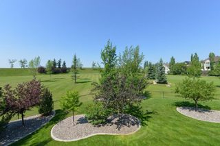 Photo 41: 69 Heritage Harbour: Heritage Pointe Detached for sale : MLS®# A1129701