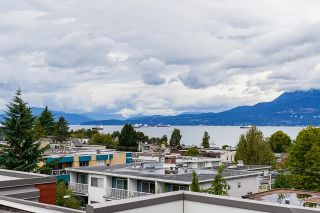 """Photo 17: 310 2120 W 2ND Avenue in Vancouver: Kitsilano Condo for sale in """"Arbutus Place"""" (Vancouver West)  : MLS®# R2624095"""