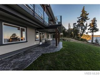 Photo 17: 2442 Lighthouse Point Road in SHIRLEY: Sk Sheringham Pnt House for sale (Sooke)  : MLS®# 370173