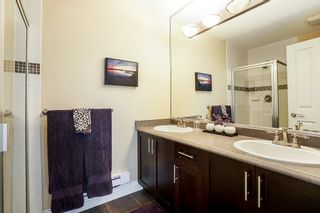 Photo 13: 11 19330 69 Avenue in Surrey: Clayton Townhouse for sale (Cloverdale)  : MLS®# R2209747