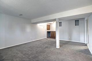 Photo 28: 11336 164 Avenue in Edmonton: Zone 27 House for sale : MLS®# E4264049